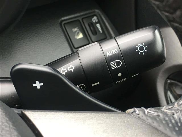 「トヨタ」「ヴァンガード」「SUV・クロカン」「全国対応」の中古車10