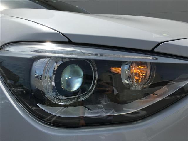 「BMW」「116i」「コンパクトカー」「全国対応」の中古車8