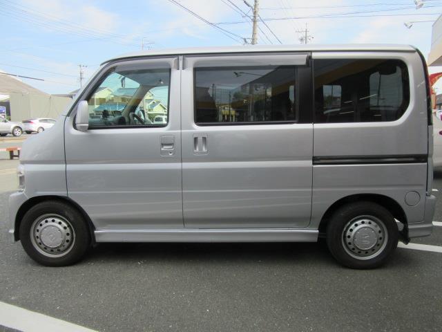 「ホンダ」「バモス」「軽自動車」「全国対応」の中古車8