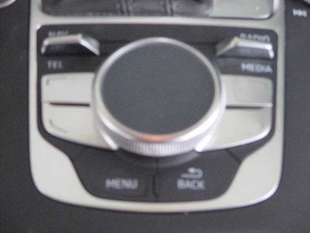 「アウディ」「A3スポーツバック」「コンパクトカー」「全国対応」の中古車10