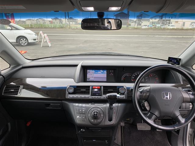 「ホンダ」「エリシオン」「軽自動車」「全国対応」の中古車2