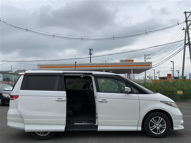 「ホンダ」「エリシオン」「軽自動車」「全国対応」の中古車9