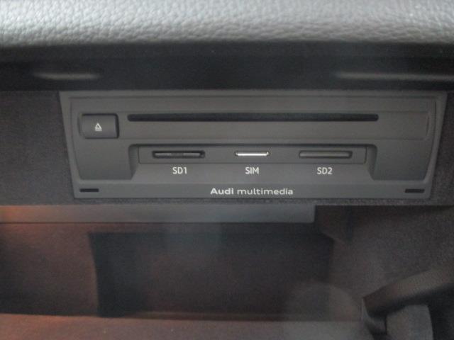 「アウディ」「A3スポーツバック」「コンパクトカー」「全国対応」の中古車6