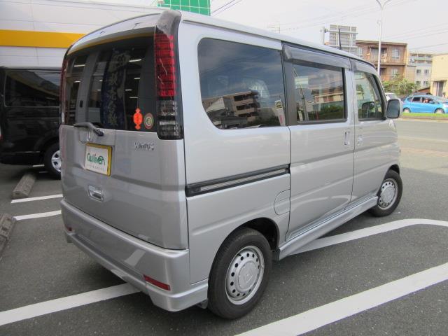 「ホンダ」「バモス」「軽自動車」「全国対応」の中古車6