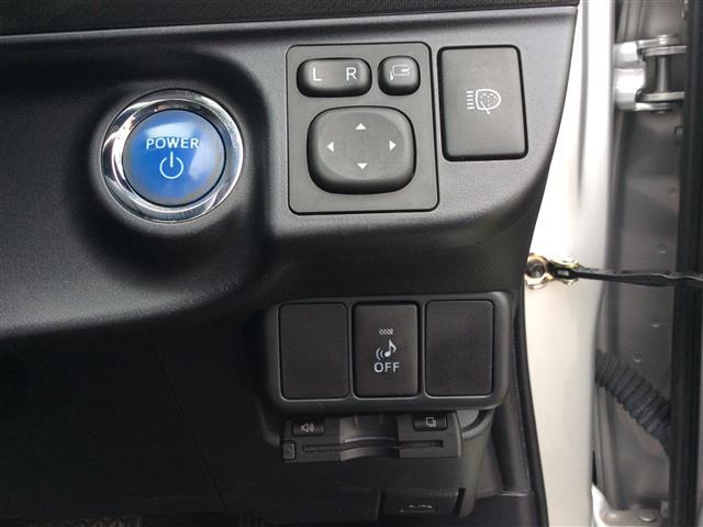 「トヨタ」「アクア」「コンパクトカー」「全国対応」の中古車5