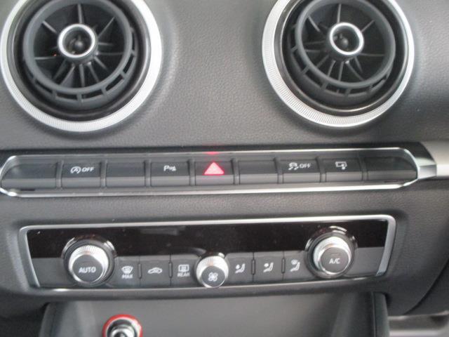 「アウディ」「A3スポーツバック」「コンパクトカー」「全国対応」の中古車8