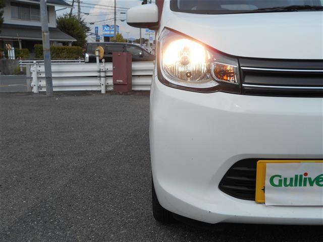 「三菱」「eKワゴン」「軽自動車」「全国対応」の中古車7