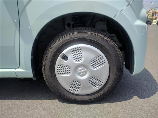 「スズキ」「MRワゴン」「軽自動車」「全国対応」の中古車9