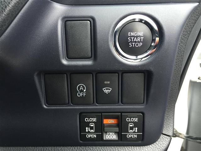 「トヨタ」「ノア」「軽自動車」「全国対応」の中古車9