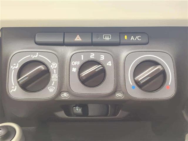 「トヨタ」「パッソ」「コンパクトカー」「全国対応」の中古車8
