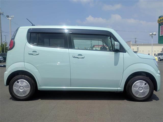 「スズキ」「MRワゴン」「軽自動車」「全国対応」の中古車7
