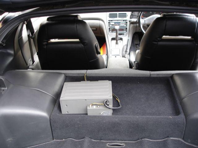 「日産」「フェアレディ Z 300ZX」「クーペ」「神奈川県」の中古車10