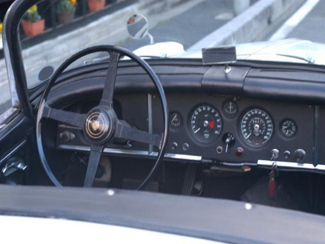 「ジャガー」「XK150」「オープンカー」「埼玉県」の中古車3
