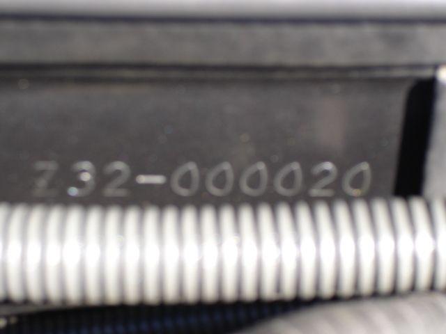 「日産」「フェアレディ Z 300ZX」「クーペ」「神奈川県」の中古車7