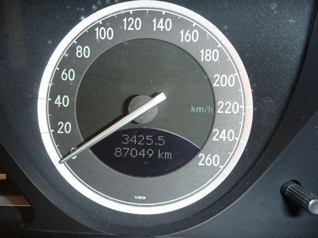 「メルセデスベンツ」「SL500」「オープンカー」「埼玉県」の中古車