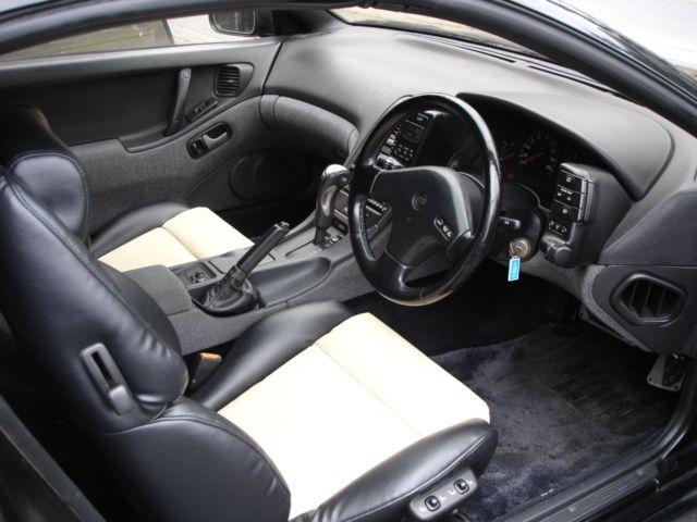 「日産」「フェアレディ Z 300ZX」「クーペ」「神奈川県」の中古車3