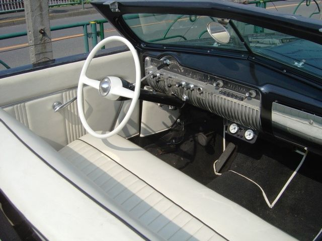 「その他」「その他」「オープンカー」「東京都」の中古車3