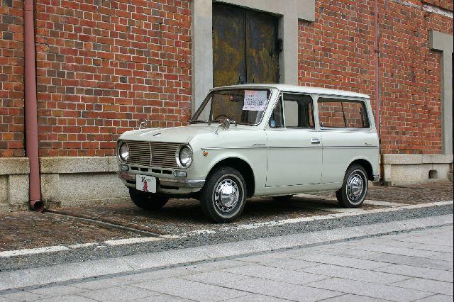 「スズキ」「スズライト」「コンパクトカー」「三重県」の中古車