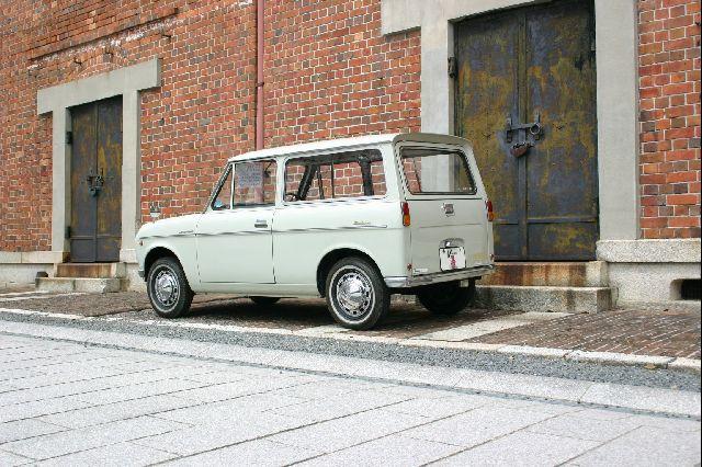 「スズキ」「スズライト」「コンパクトカー」「三重県」の中古車2