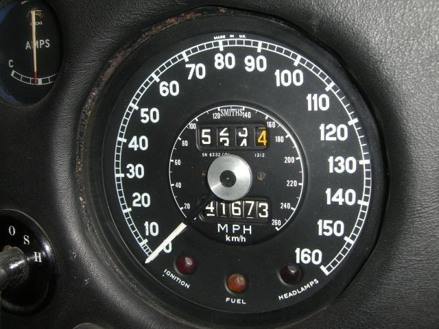 「ジャガー」「XK150」「オープンカー」「埼玉県」の中古車5