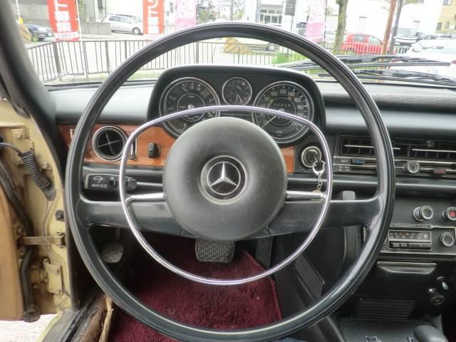 「メルセデスベンツ」「280CE」「クーペ」「愛知県」の中古車10