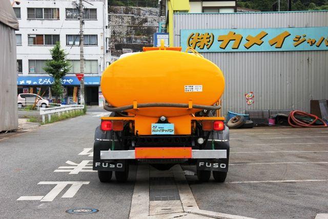 「その他」「ミニヨン」「トラック」「岡山県」の中古車2