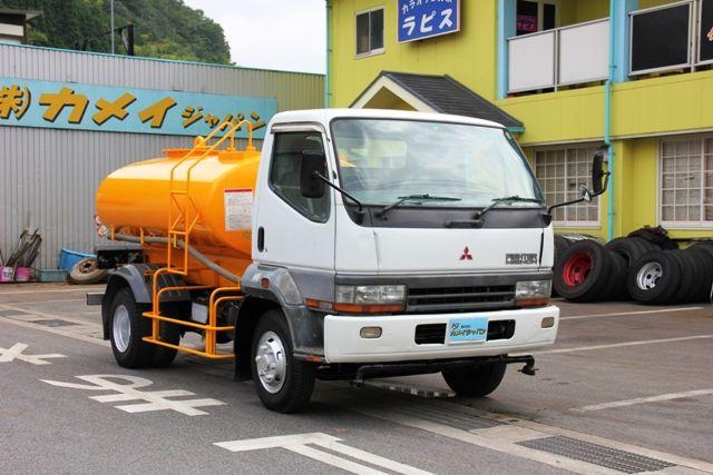 「その他」「ミニヨン」「トラック」「岡山県」の中古車10