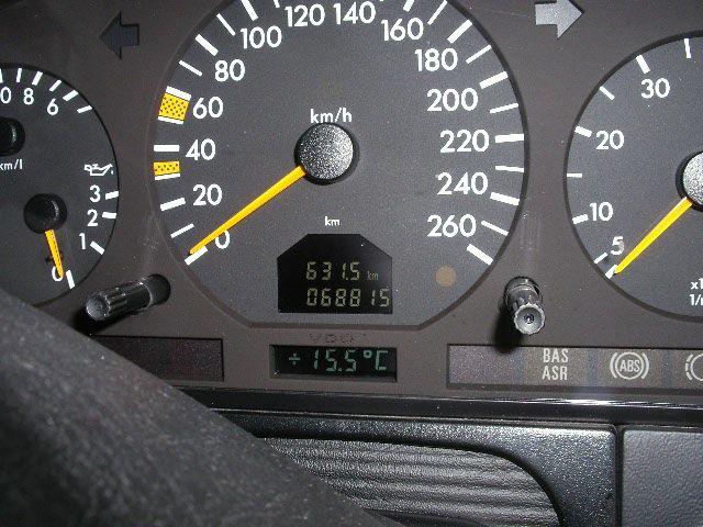 「メルセデスベンツ」「S320」「セダン」「兵庫県」の中古車5