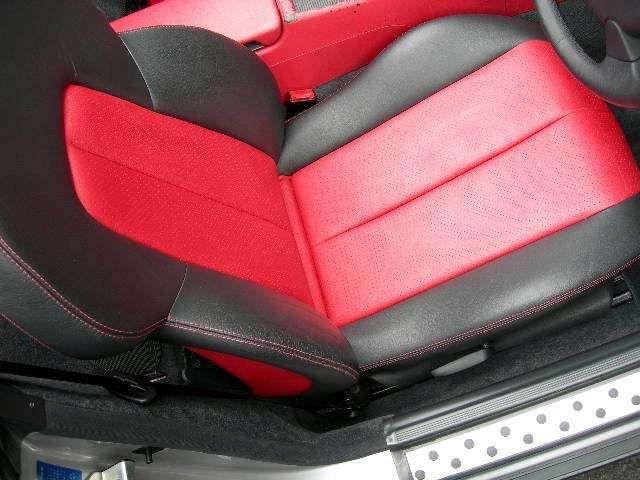 「メルセデスベンツ」「SLK230」「オープンカー」「神奈川県」の中古車9