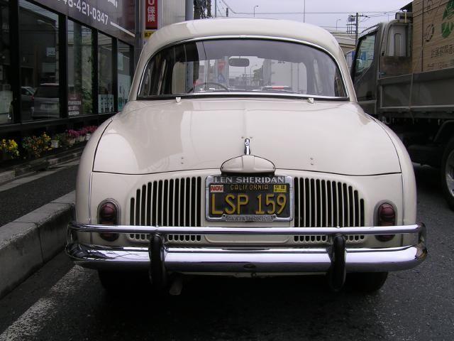 「ルノー」「ドーフィン」「セダン」「埼玉県」の中古車7