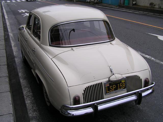 「ルノー」「ドーフィン」「セダン」「埼玉県」の中古車9