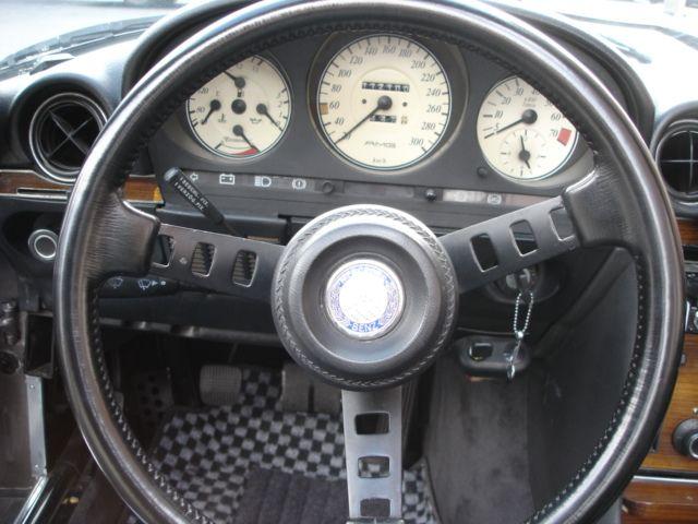 「メルセデスベンツ」「500SL」「オープンカー」「三重県」の中古車