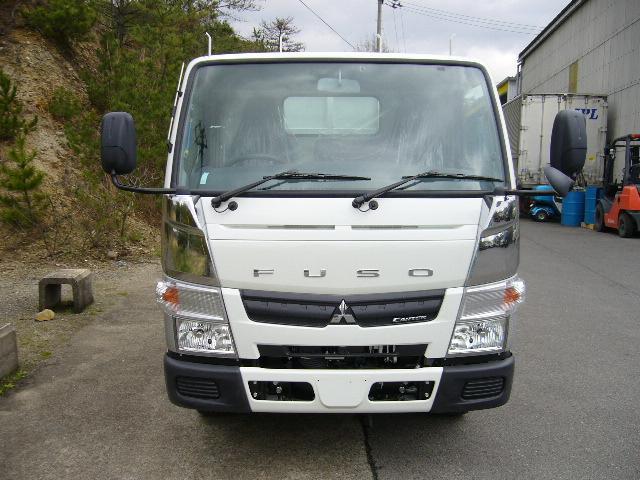 「その他」「キャンター」「トラック」「香川県」の中古車6
