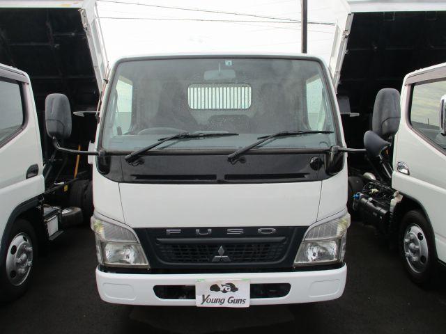 「トヨタ」「スペイド」「コンパクトカー」「茨城県」の中古車4
