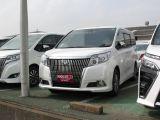 「アウディ」「A1」「コンパクトカー」「茨城県」の中古車10