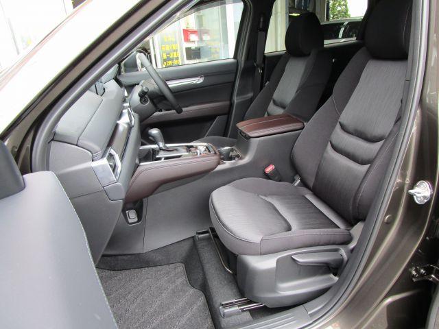 「マツダ」「CX-8」「SUV・クロカン」「茨城県」の中古車7
