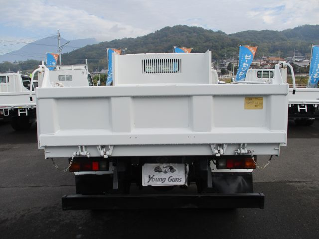 「トヨタ」「スペイド」「コンパクトカー」「茨城県」の中古車5