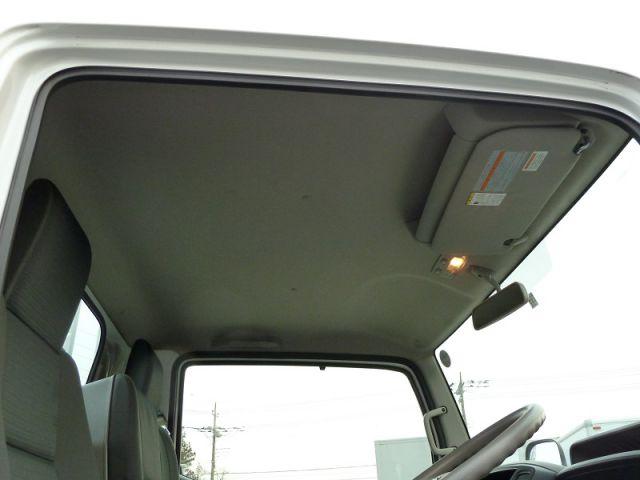 「トヨタ」「ランドクルーザーバン」「SUV・クロカン」「茨城県」の中古車