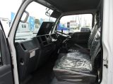 「スマート」「スマートフォーツーカブリオ」「コンパクトカー」「茨城県」の中古車