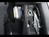 「マツダ」「MPV」「ミニバン・ワンボックス」「茨城県」の中古車7