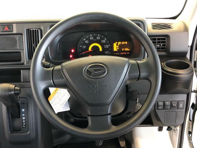 「マツダ」「CX-5」「SUV・クロカン」「茨城県」の中古車