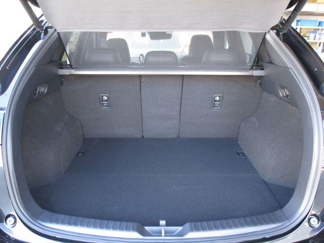 「マツダ」「CX-5」「SUV・クロカン」「茨城県」の中古車9