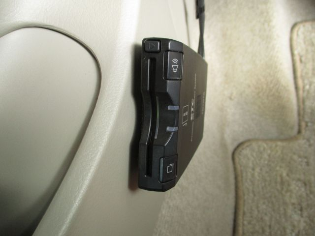 「プジョー」「5008」「SUV・クロカン」「茨城県」の中古車