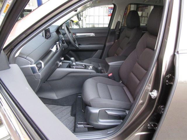 「マツダ」「CX-5」「SUV・クロカン」「茨城県」の中古車7