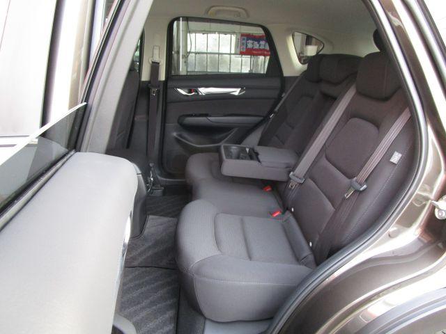 「マツダ」「CX-5」「SUV・クロカン」「茨城県」の中古車8