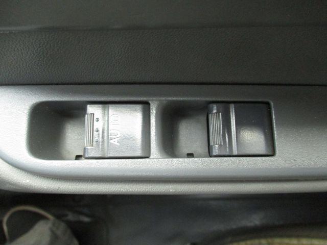 「トヨタ」「スペイド」「コンパクトカー」「茨城県」の中古車