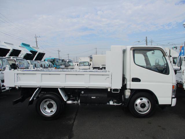 「トヨタ」「スペイド」「コンパクトカー」「茨城県」の中古車7