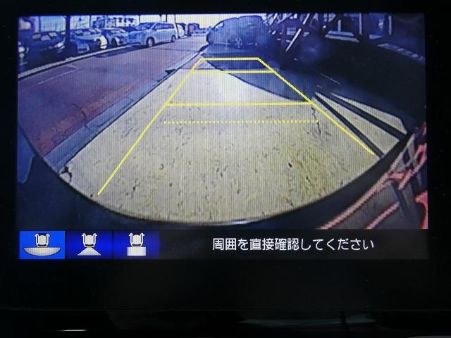 「レクサス」「LS460」「セダン」「茨城県」の中古車2