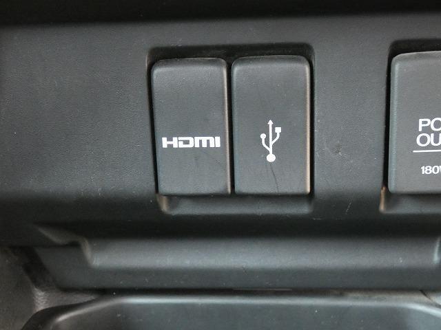 「レクサス」「LS460」「セダン」「茨城県」の中古車3