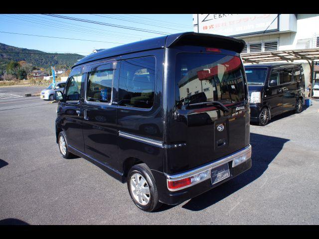 「ハマー」「H2」「SUV・クロカン」「茨城県」の中古車5